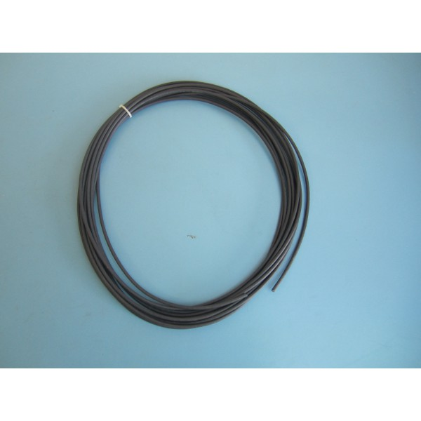 Ericsson TPM 1010023/10M - 4 x24 Gage Shielded Cable 10 Meters