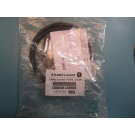 """Alcatel-Lucent - 1AD040130004 - Amphenol 1/4"""" Outer Grounding Shielding Earthing Kit"""