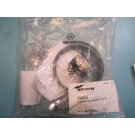 Andrew - 294504 - Clip-on Grounding Kit for 7/8 in corrugated coaxial cable