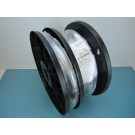 Commscope / Andrew - RFFT-24SM-001-30M - Fiber Optic Cable assembly 24 SM LC-LC Uniboot 30m