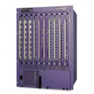 Extreme Networks Black Diamond 6808 10-slot chassis