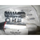 Radial - 1AB027220001 - Optical LC Short Plug End Capping Kit R299.988.001