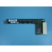 Alcatel 1660 SM 3AL79088AC Termination Bus