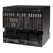 Alcatel - Lucent PacketStar® PSAX 4500 Multiservice Media Gateway Chassis