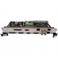 Alcatel - Lucent 1670 SM Control & General I/F HC 3AL79135AA