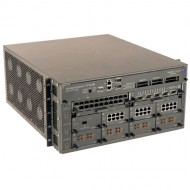 Alcatel - Lucent 7710 SR-c12 Service Router Chassis