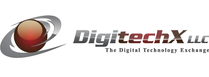 Digitechx Commerce